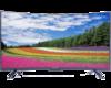 优品液晶U32AND 43英寸曲面网络WiFi款