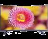 优品液晶U32AND 32英寸曲面网络WiFi款