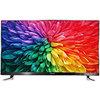 优品液晶U50USB 65英寸普通电视款