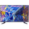 优品液晶U42USB 28英寸普通电视款