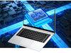 荣耀MagicBook Pro(Ryzen 5 3550H/8GB/512GB)