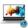 荣耀MagicBook Pro(Ryzen 7 3750H/8GB/512GB)