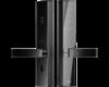 欧瑞博T1C(标准锁体)