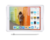 苹果iPad Pro 2019版