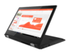 ThinkPad L390 Yoga(20NUA02MCD)