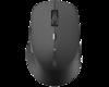 雷柏M300S多模式无线充电鼠标