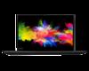 ThinkPad P1隐士 2019(20QTA00DCD)