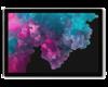 微软Surface Pro 7