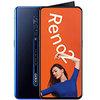 OPPO Reno 2(8GB/128GB/全网通)