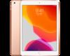 苹果iPad 2019(10.2英寸/32GB/WiFi版)