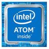 英特尔新Atom处理器