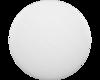 潮流网络GSC3505(2)