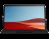 微软Surface Pro X