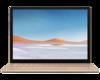 微软Surface Laptop 3 15英寸