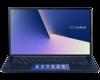华硕灵耀Deluxe14s U4600FL(i7 10510U/8GB/512GB/MX250)