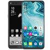 海信双屏手机A6L(6GB/128GB/全网通)