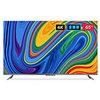 小米电视5 Pro 65英寸