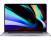 �O果MacBook Pro 16英寸(i7/16GB/512GB)