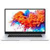 �s耀MagicBook 14(i5 10210U/16GB/512GB/MX250)
