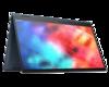 惠普Elite Dragonfly(i5 8265U/8GB/512GB/高色域)