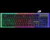 雷柏V52PRO混彩背光游戏键盘