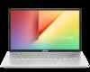 华硕VivoBook14s(i5 10210U/8GB/512GB+32GB傲腾/MX250)