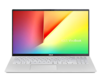 华硕VivoBook15s(i7 10510U/8GB/512GB/MX250)