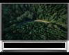 LG OLED88Z9PCA