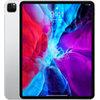 苹果iPad Pro 2020(12.9英寸/1TB/Cellular版)