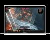 苹果MacBook Air 13.3 2020(MVH42CH/A)
