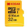 柯达SD存储卡(1TB)