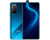 荣耀X10(6GB/64GB/5G版)