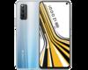 iQOO Z1(6GB/128GB/5G版)