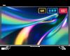 小米Redmi 智能电视 X55