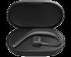 小米蓝牙耳机Pro