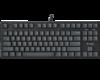雷柏V860-87游戏机械键盘