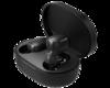 小米Redmi AirDots 2真无线蓝牙耳机