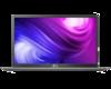 LG gram 17 2020款(17Z90N-V.AA65C)