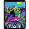 苹果iPad Pro 5G版