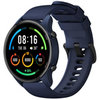 小米手表Color运动版