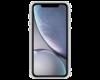 苹果iPhone 13