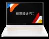 宏�ConceptD 3 Ezel(i7 10750H/16GB/1TB/GTX1650Ti)