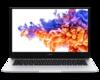 荣耀MagicBook 14 2021款(i5 1135G7/16GB/512GB/集显)