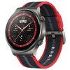 华为Watch GT 2 Pro(新年款/46mm)