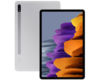 三星Galaxy Tab S8