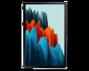 三星Galaxy Tab S8+