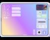 小米平板5(6GB/256GB/WiFi)