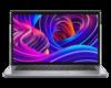 戴尔Latitude 7320(i5 1135G7/8GB/256GB/集显)