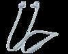 vivo 无线影音耳机 HP2154