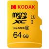柯达TF U1(64GB)